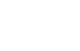 Barcelona Turisme